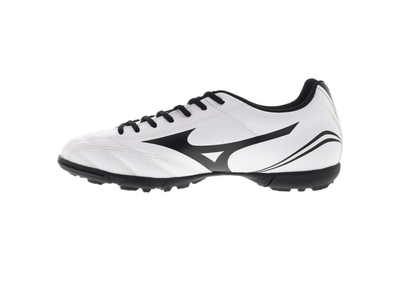 Chuteira Adulto Society Mizuno Morelia Neo Club AS a9093715312e3