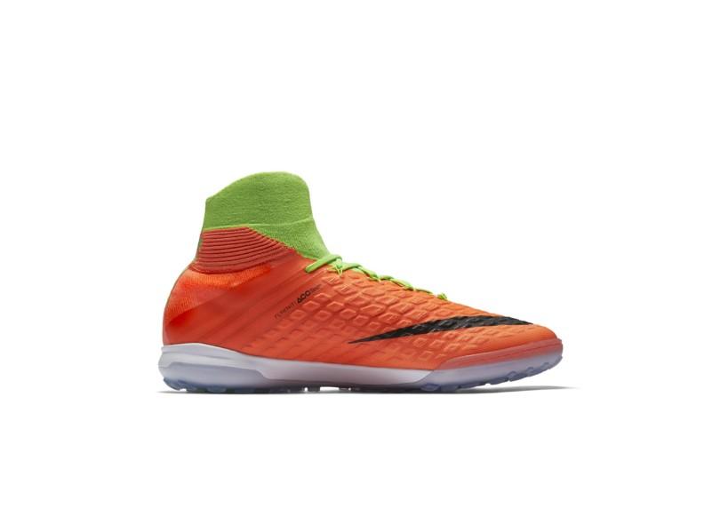 1e2f612f13 Canada Chuteira Nike Hypervenom Cano Alto Netshoes Edda9 Ce3e5