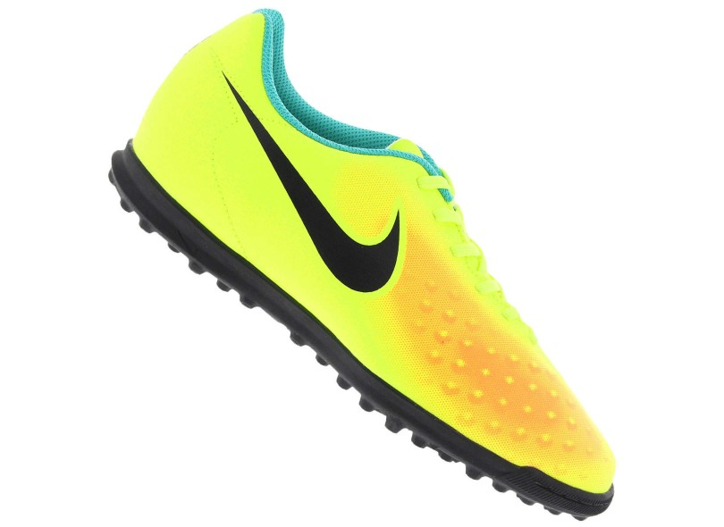 Chuteira Adulto Society Nike Magista Ola II d116417af8