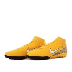 Chuteira Society Nike Mercurial Superfly VI Academy Neymar Adulto 46808aa818e33