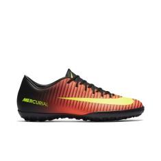 cd5f5633fd Chuteira Society Nike Mercurial Victory VI Adulto