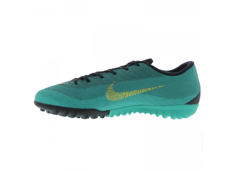 best sneakers 1cd8d 9fb82 Chuteira Adulto Society Nike MercurialX Vapor XII Academy ...