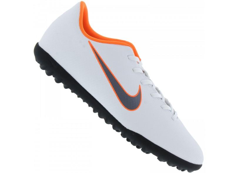 ca4190b927 Chuteira Adulto Society Nike MercurialX Vapor XII Club