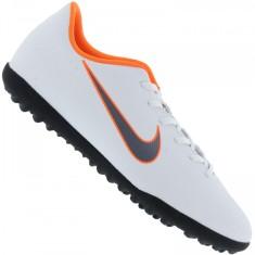 c49747dd87d60 Chuteira Society Nike MercurialX Vapor XII Club Adulto