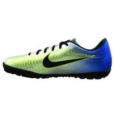 Chuteira Society Nike MercurialX Victory VI Neymar Adulto ef6db96aff42e