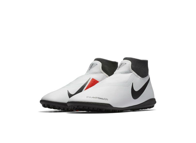 Chuteira Adulto Society Nike Phantom Vision Academy 1e5e9e053f3d92 ... 55ca24a7b27d7