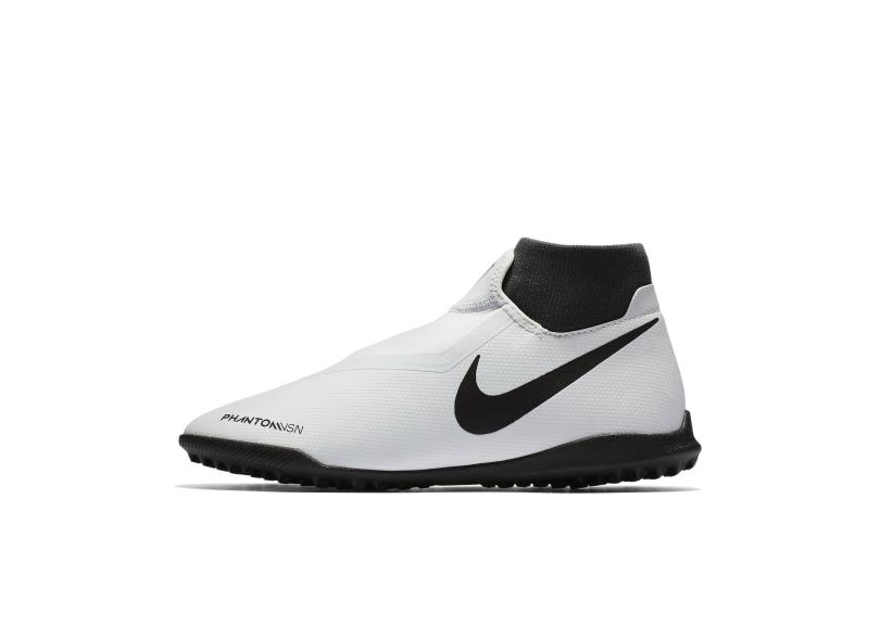 8f639f25829a5 Chuteira Adulto Society Nike Phantom Vision Academy