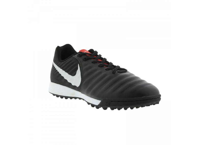 e5ec635c18 Chuteira Adulto Society Nike TiempoX Legend 7 Academy