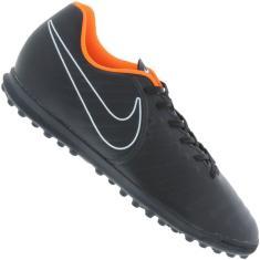 34d55f69652d4 Chuteira Society Nike TiempoX Legend VII Club Adulto