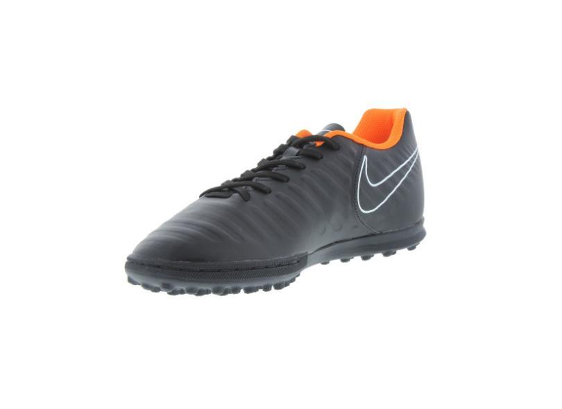 9b912536333bd Chuteira Adulto Society Nike TiempoX Legend VII Club