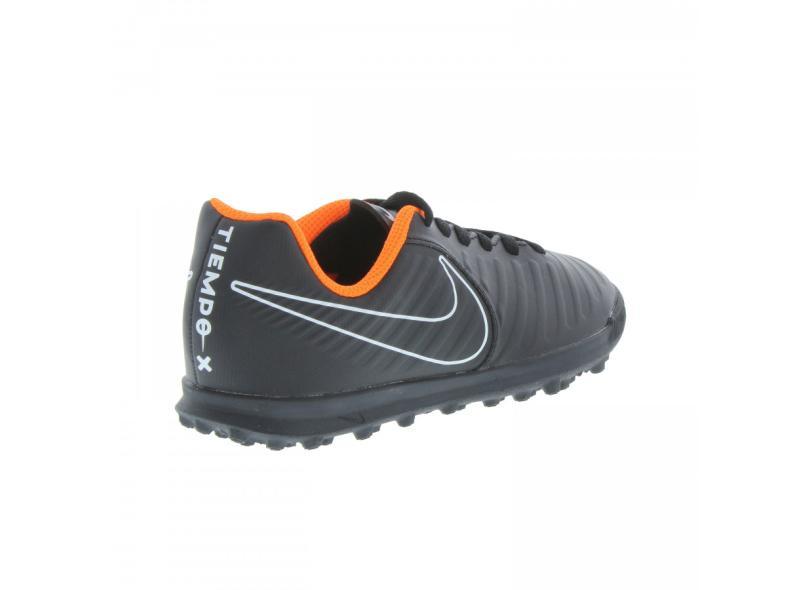 f61c1ac37cd63 Chuteira Infantil Society Nike TiempoX Legend VII Club TF