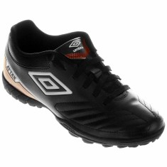 Chuteira Society Umbro Attak 2 Adulto 22d7c74ef8295