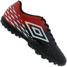 Chuteira Society Umbro Fifty II Adulto