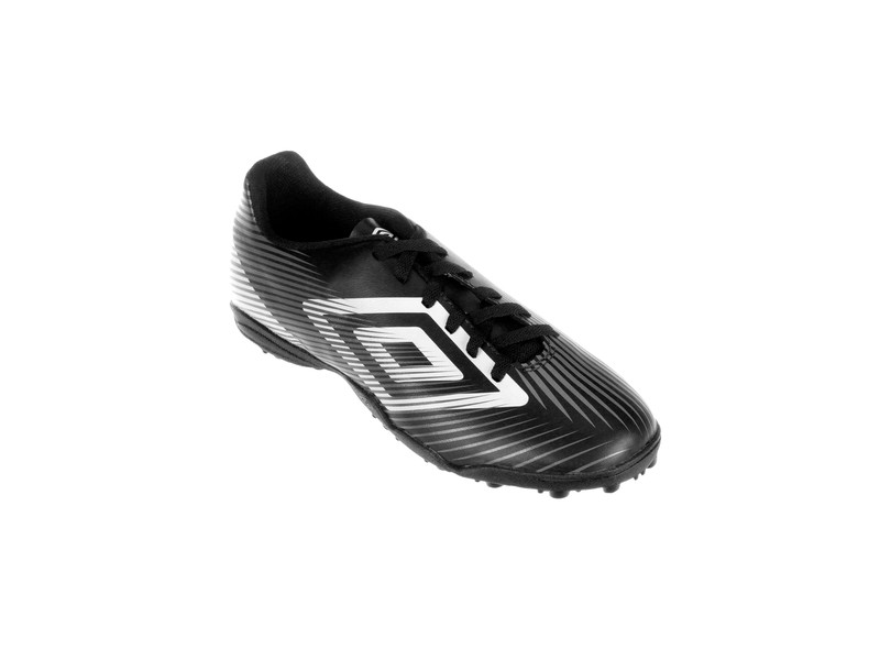 790bd74759 Chuteira Adulto Society Umbro Speed II