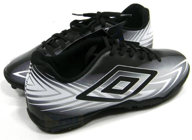 3bd5f12dd4 Chuteira Adulto Society Umbro Speed III