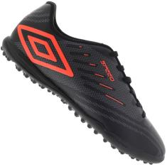 Foto Chuteira Society Umbro Speed IV Adulto