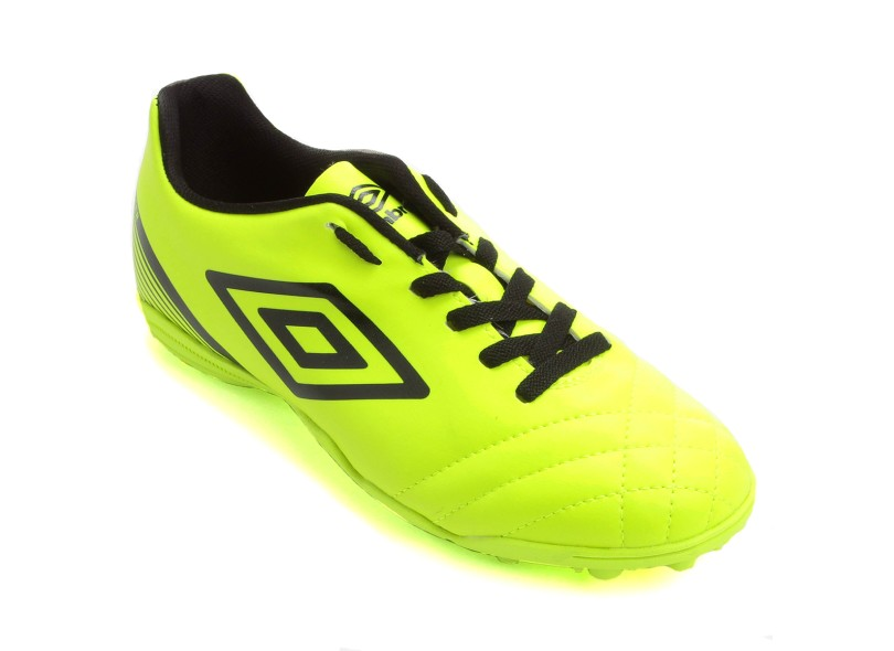 Chuteira Adulto Society Umbro Striker 3 5f93a36d209bd