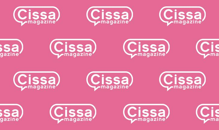 Cissa Magazine é confiável? Veja se vale a pena comprar nessa loja online