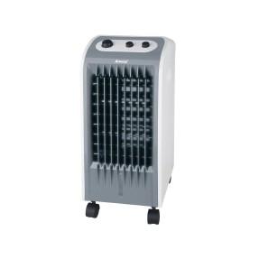 Climatizador Amvox Umidificador Frio ACL 400