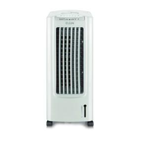 Climatizador Elgin Purificador Umidificador Frio FCE-75BR1
