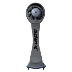 Climatizador Joape Umidificador Frio Copacabana Pedestal