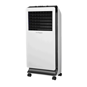 Climatizador Phaser Umidificador Frio PH-C001A