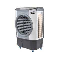 Climatizador Ventisol Frio CLI 45 PRO