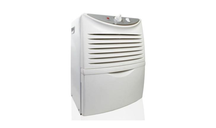 Climatizadores de ar que purificam o ambiente