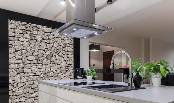 Coifa: como escolher o modelo ideal para a sua cozinha