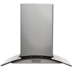 Coifa Parede Cadence Gourmet 60 cm CFA360 Inox