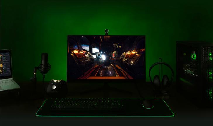 Como assinar o Xbox Game Pass Ultimate no PC?