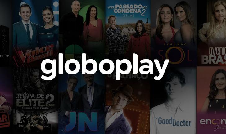 Como cancelar a assinatura da GloboPlay?