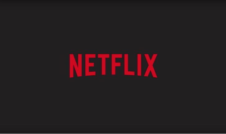 Como cancelar a assinatura da Netflix?