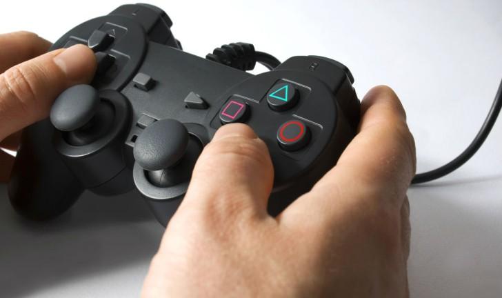 Como comprar o videogame ideal para você?