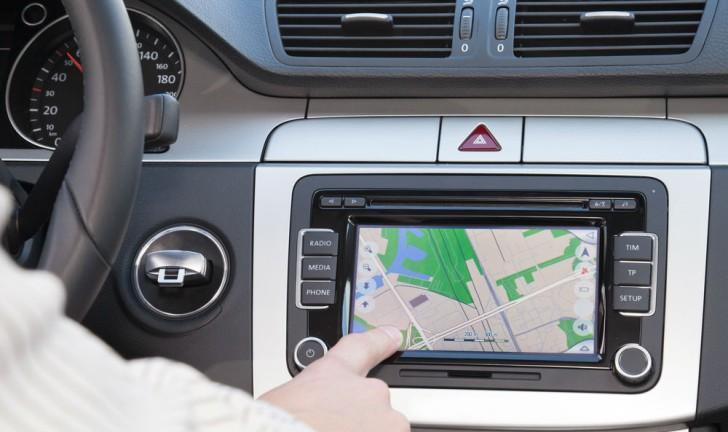 Como comprar seu GPS?