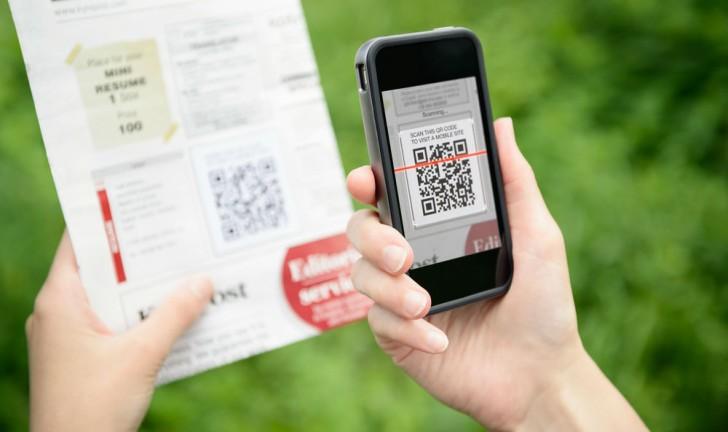 Como comprar um celular com internet?