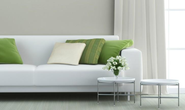 Como comprar um sofá pela internet?