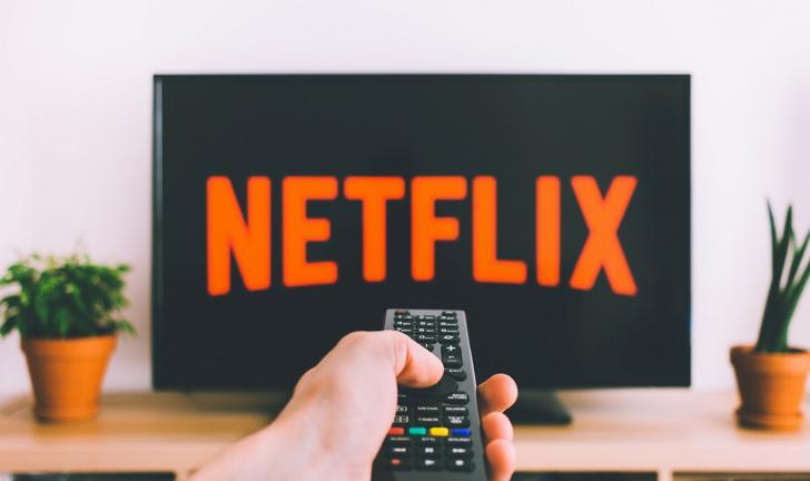 TV AOC BAIXAR DIGITAL CONNECT