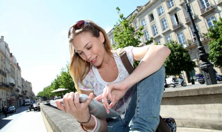 Como conectar um tablet Wi-Fi na internet 3G?
