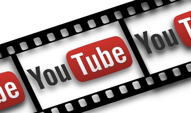 Como converter músicas do YouTube?