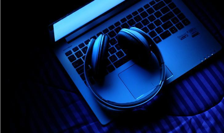 Como converter vídeo em MP3?
