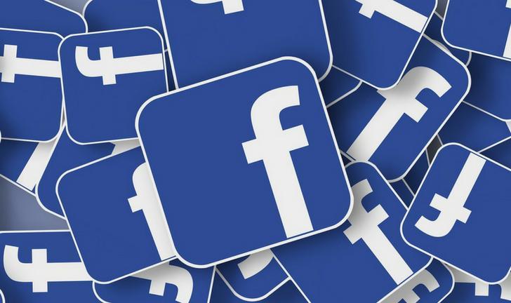 Como criar um Facebook?