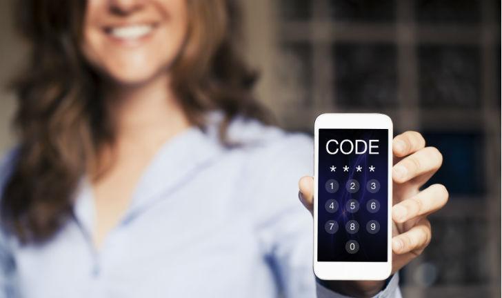 Como descobrir o iMei do celular