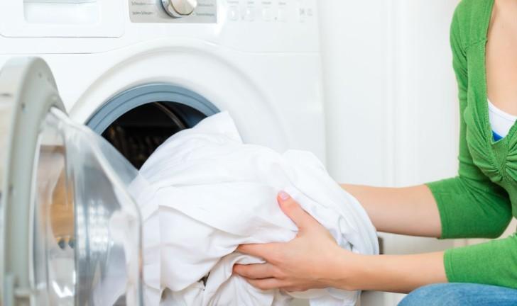 Como e por que comprar uma secadora de roupas?