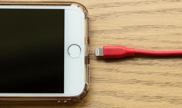 Como economizar a energia do celular?