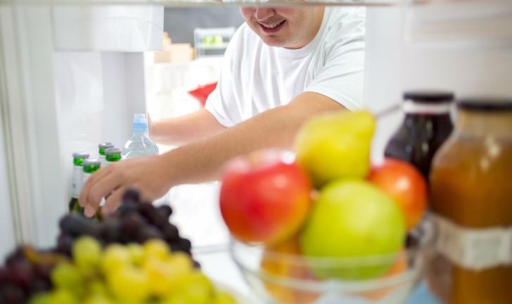Como economizar energia com a sua geladeira