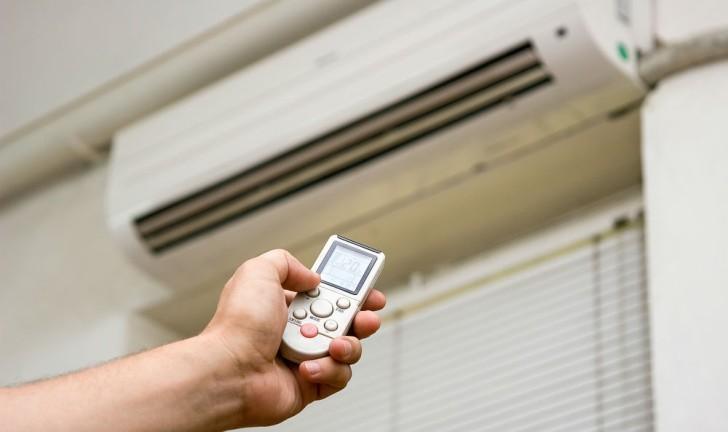 Como escolher ar-condicionado com a capacidade certa?