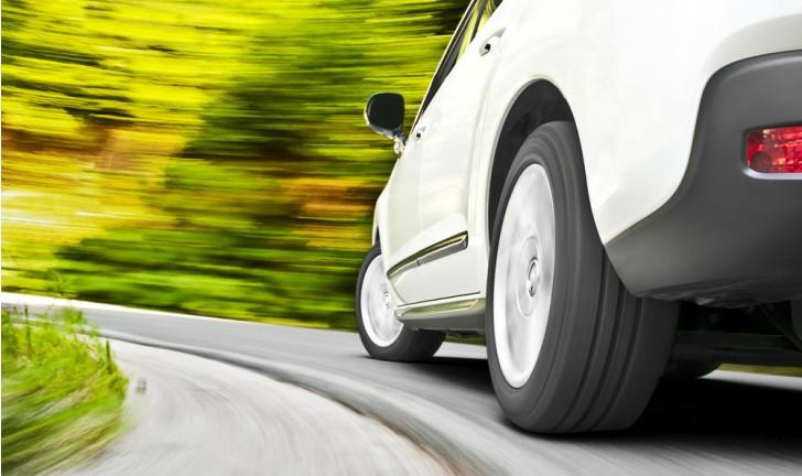 Como escolher o pneu certo para o seu carro?