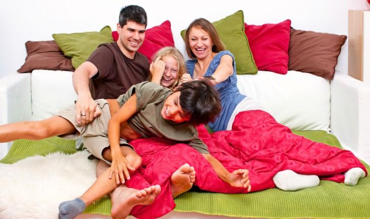 Como escolher o sofá-cama ideal?