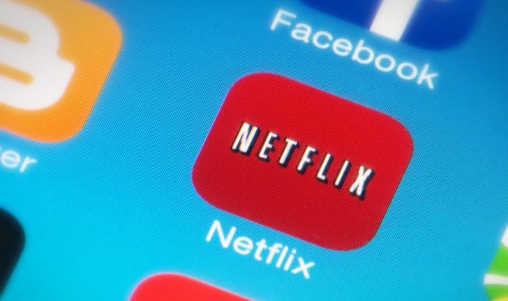 Como escolher sua TV com Internet